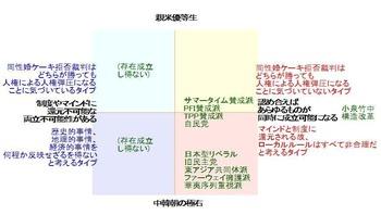 日本の自死1.jpg